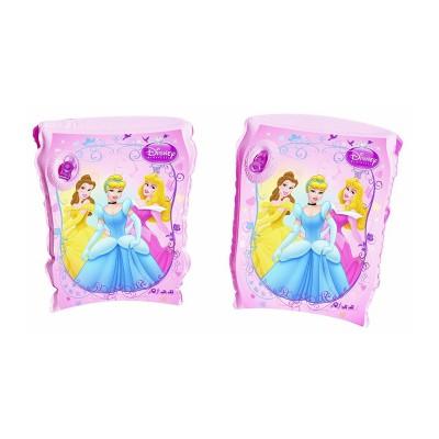 Disney Hercegnők karúszó, 23x15 cm