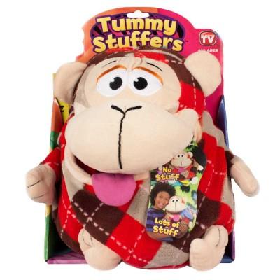 Tummy Stuffers Tömzsák Állatka