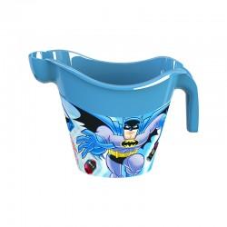 Batman gyerek locsolókanna