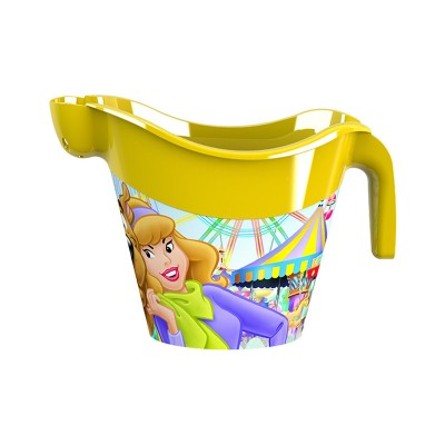 Scooby-Doo gyerek locsolókanna