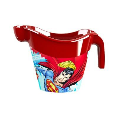 Superman gyerek locsolókanna