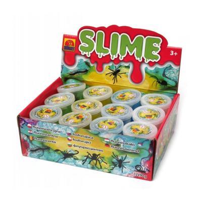 Slime Display 12x90g