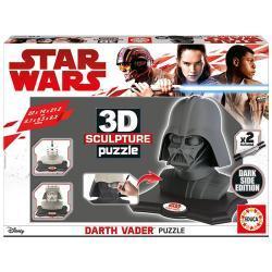 Educa Darth Vader 3D puzzle