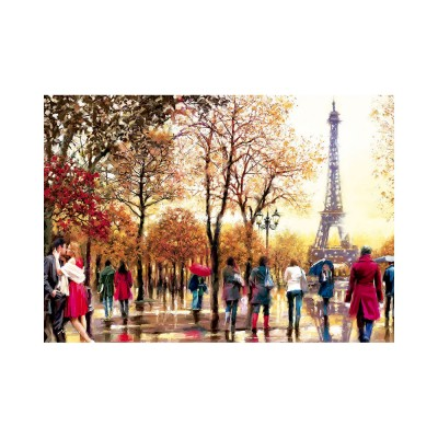 Educa Eiffel-torony XXL puzzle, 300 darabos