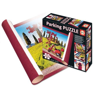 Educa Puzzle szőnyeg