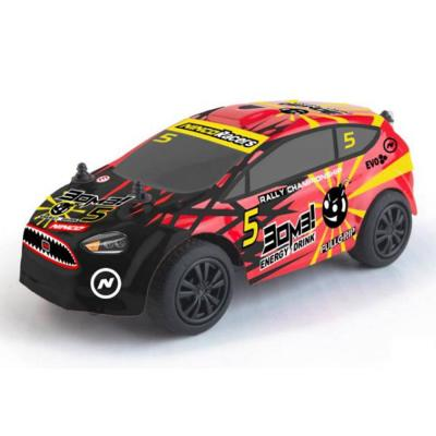 RC X-Rally Bomb távirányítós autó 1/30 - Nincoracers