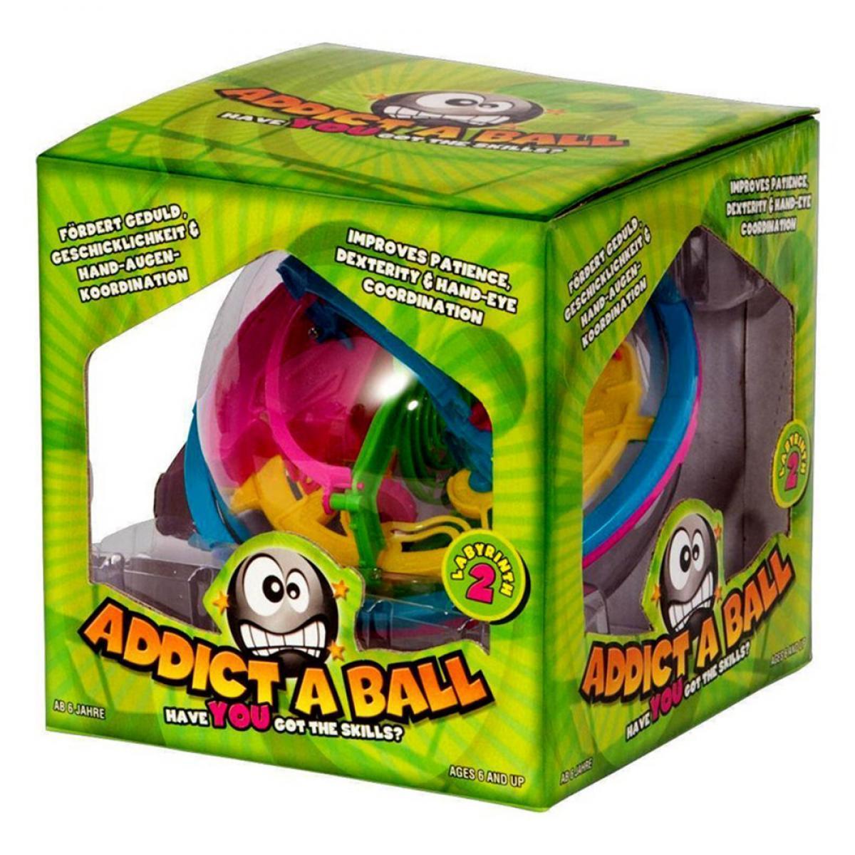 7b87cfc20854 Különleges szettek - Játékcsillag - játék webáruház www.jatekcsillag.hu