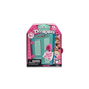 Doorables Mini szett