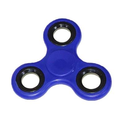 Fidget Spinner - kék