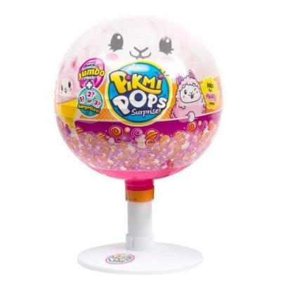 Pikmi pops S3 nagy játékszett