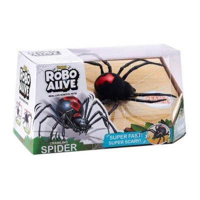 Robo Alive - Kúszó pók