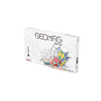 Geomag Pro Panels, 176 darabos