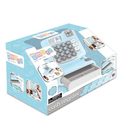 Smart elektromos játék pénztárgép 2019