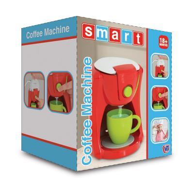 Smart játék mini kávéfőző 2018