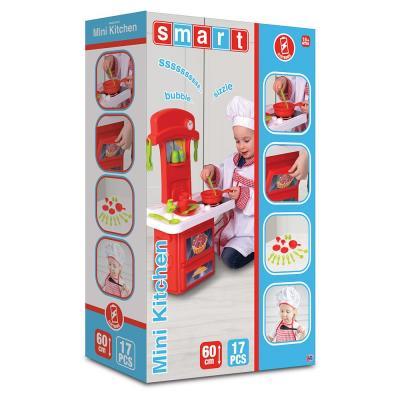 Smart Mini játékkonyha, 60 cm 2018