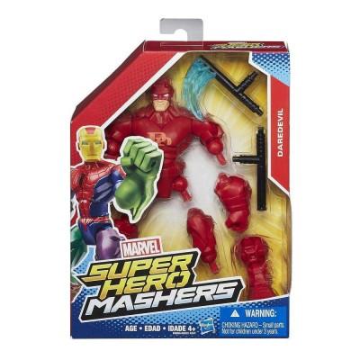 Avengers - Bosszúállók Hero Mashers Daredevil figura