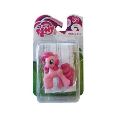 Én kicsi pónim, Pinkie Pie póni