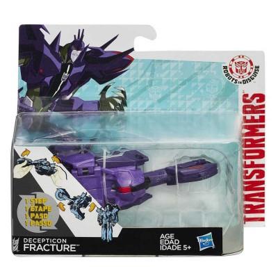 Transformers RID Fracture átalakítható robotfigura