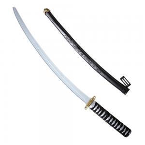 Japán katana kard, 75cm
