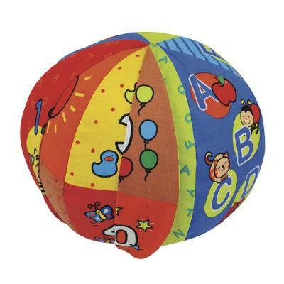 Ks Kids Beszélő labda, 2 az 1-ben