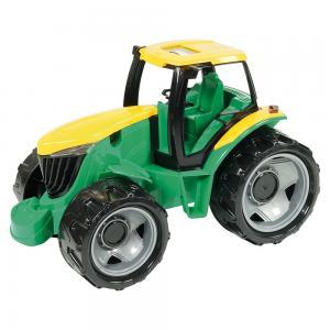 Lena óriás traktor, 48cm