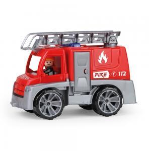 Lena Truxx tűzoltóautó