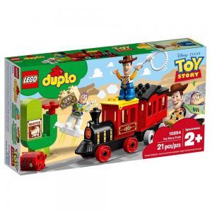 LEGO Duplo Toy Story vonat 10894