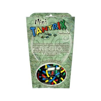 TANTRIX Mini játékkészlet (56 lapka)
