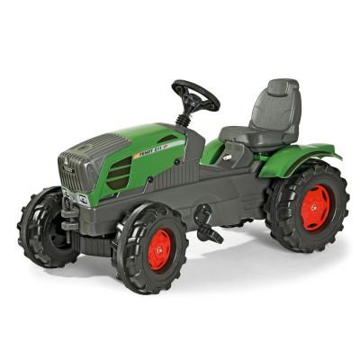 Rolly FarmTrac Fendt Vario 211 pedálos traktor
