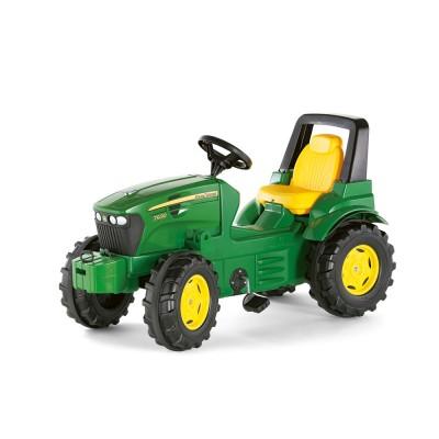 Rolly FarmTrac John Deere 7930 pedálos traktor