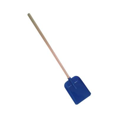 Rolly Toys játék lapát, kék