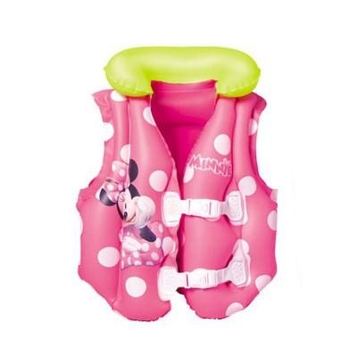 Disney Minnie egeres úszómellény, 3-6 éves korig