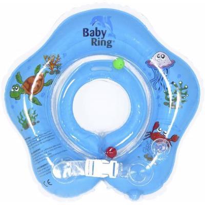 Baby Ring úszógumi