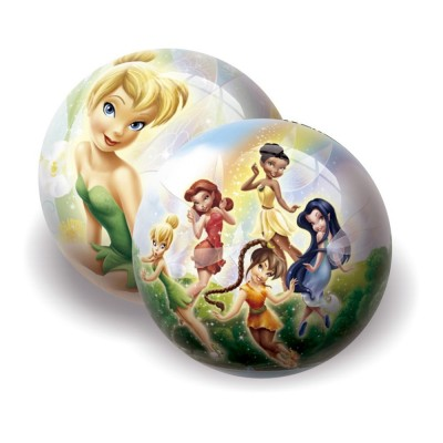 Disney Csingiling labda, 23 cm