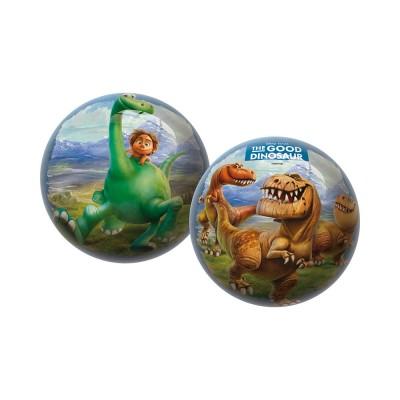 Disney Dínó tesó gumilabda, 23 cm