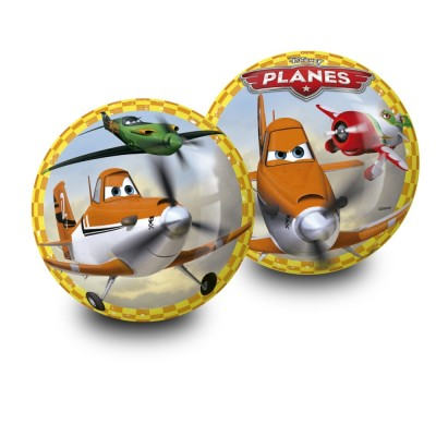 Disney Repcsik labda, 23 cm