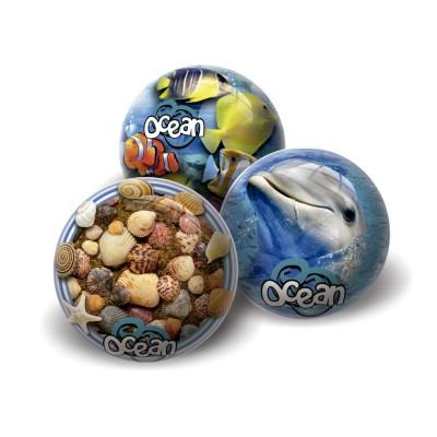 Óceán labda, 23 cm