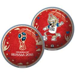 FIFA 2018  labda, 23 cm