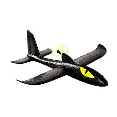 Tölthető propelleres repülőgép