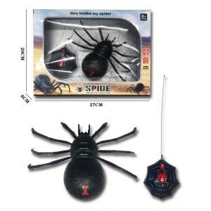 RC Távirányítós Pók