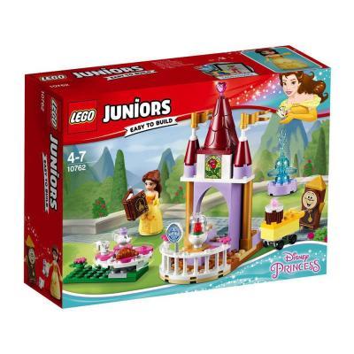 LEGO Juniors Belle meséi 10762