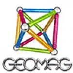 Geomag építőjáték