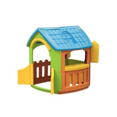 Konyha gyermek játszóház